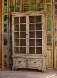 2 Drawer Memory Cabinet | SHIPS FREE